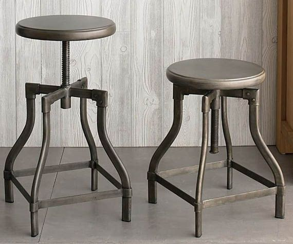 Turner Bar Stool