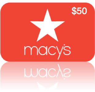 How Macy S Uses Tibbr Macys Coupons Macys Coupon Macys