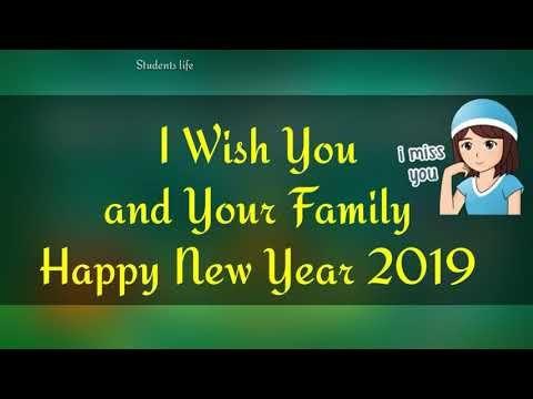 whatsapp video 2019 download