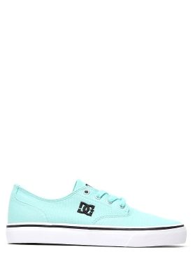 Pinterest Dc 2 Shoe Flash Tx Shoes M Tenis Moda Mnt RHwzAqA