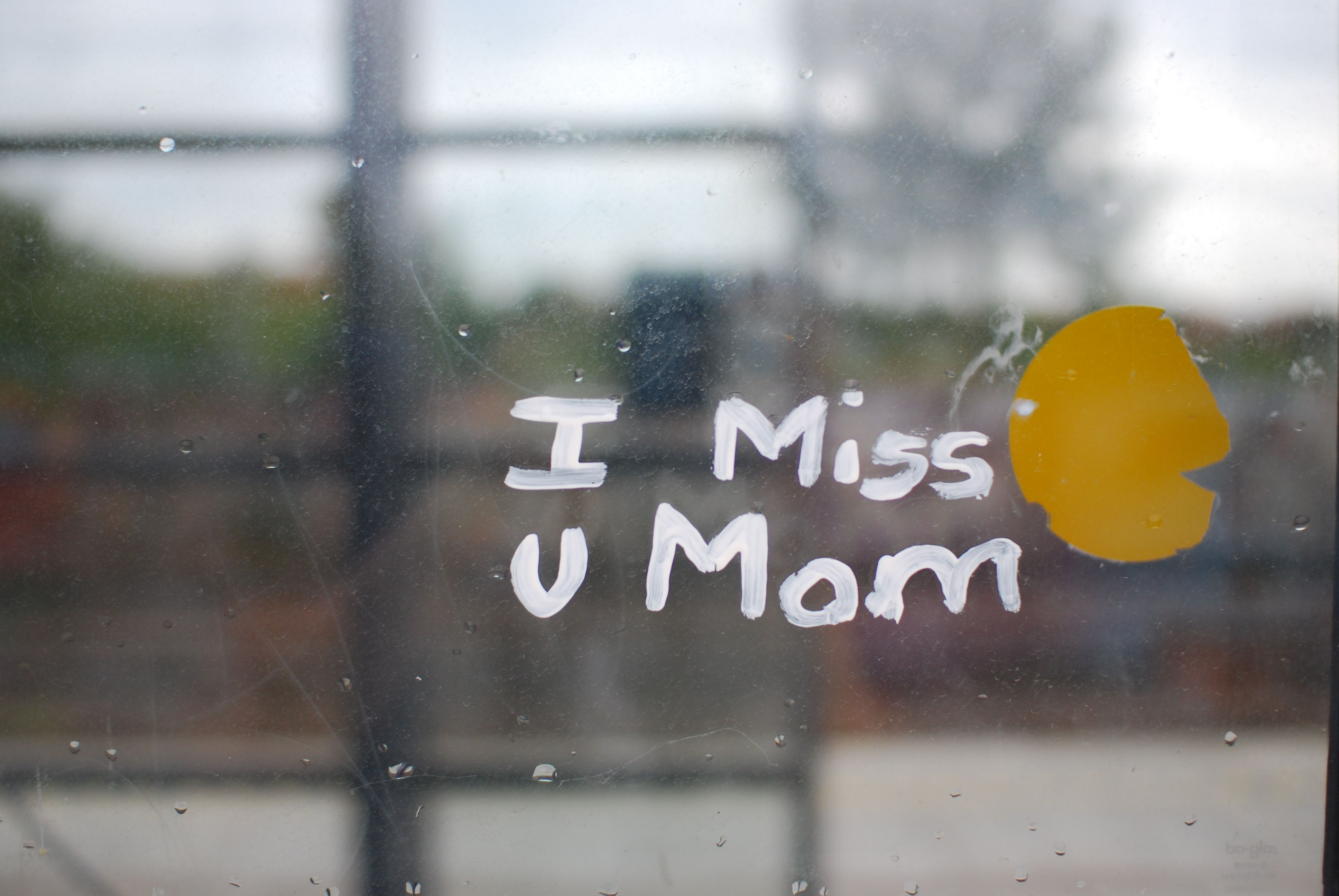 Single On Valentines Mother S Day Quotes God 2014 Miss U Mom Hd Wallpapers Miss You Wallpapers Hd Wallpaper I Miss My Mom Miss You Mom I Miss You Wallpaper