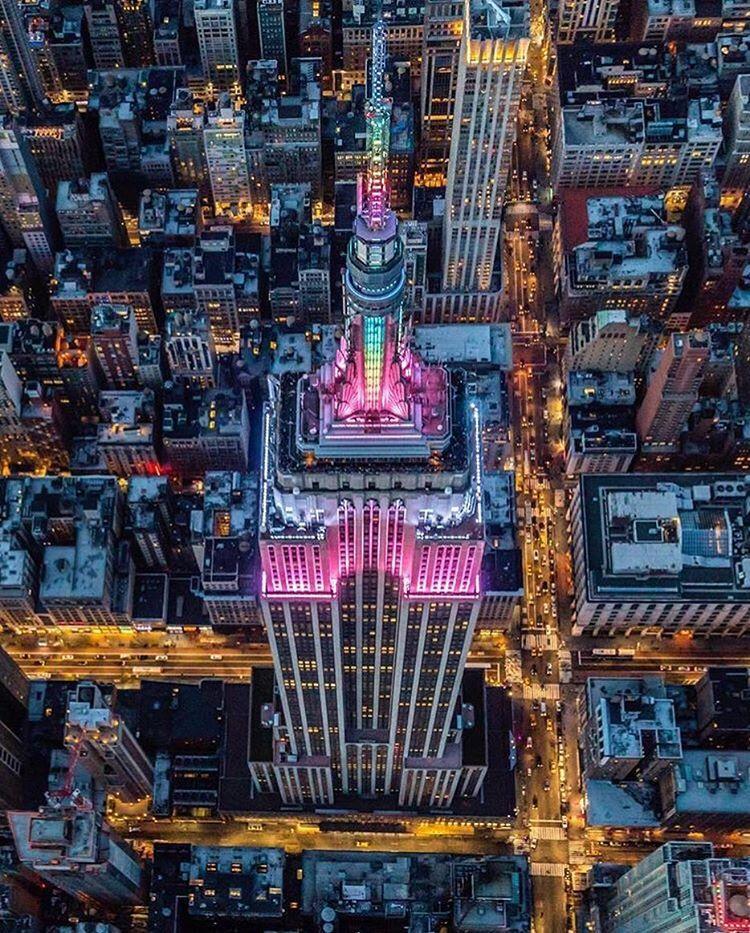 instagram  new york city travel city new york city