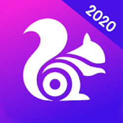 Uc Browser Turbo Fast Download Secure Ad Block 1 9 4 900 Mod Apk For Android In 2020 Ad Block Browser Live Streaming App