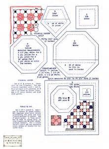free quilting patterns - Bing images