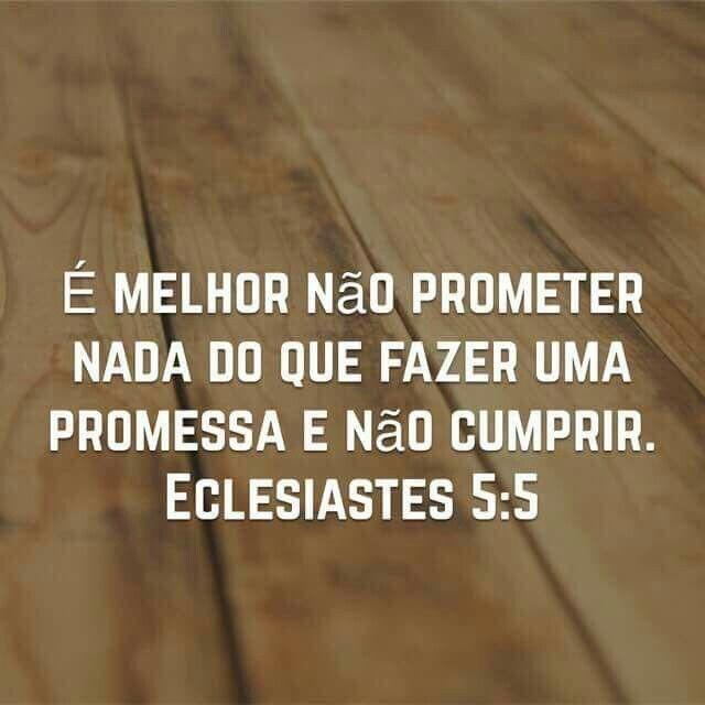 Pin De Leni Pereira Em Biblia Pinterest Bíblia Frases De