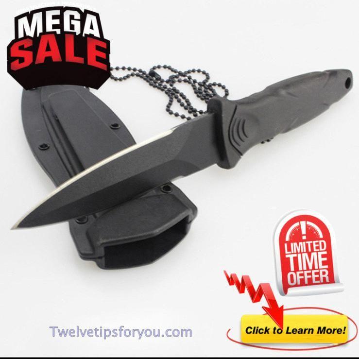 tactical knife amazon india Tip# 4749988750 | Tactical
