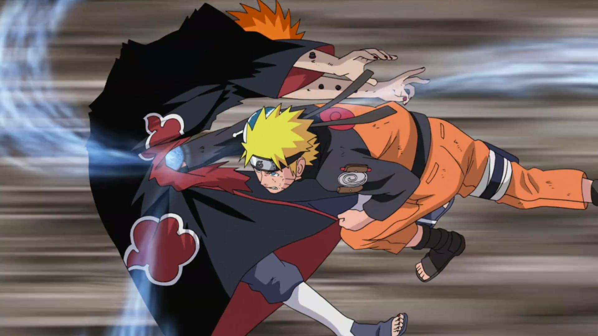 Naruto The 15 Most Powerful Attacks (And 10 That Are