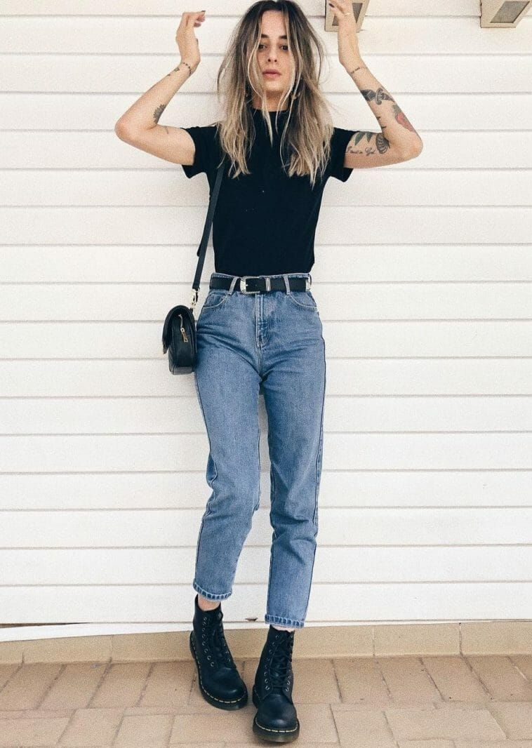46 Cool Looks for this Summer