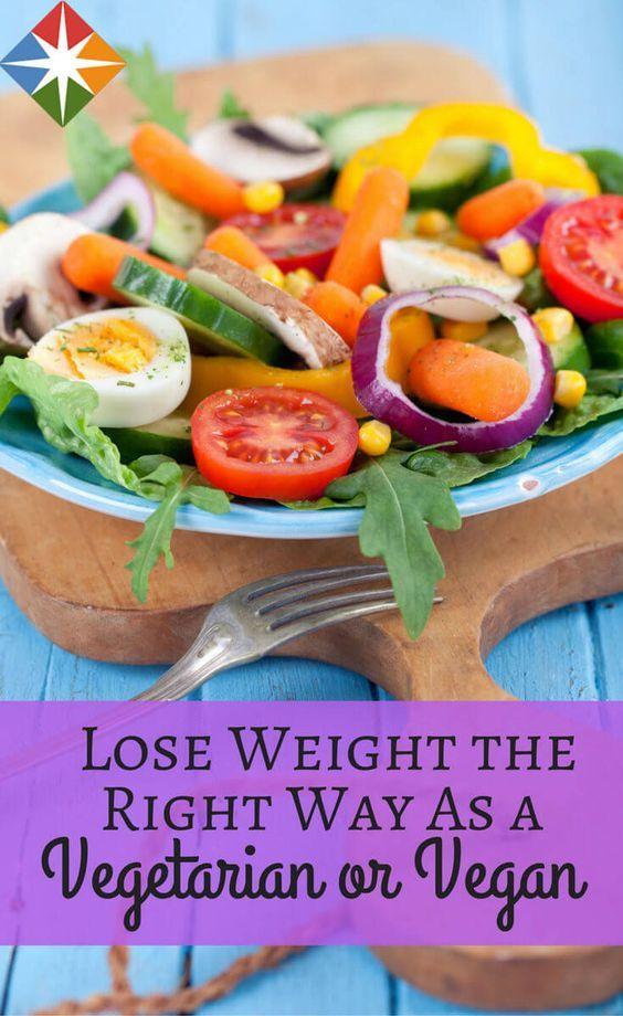 Vanish weight loss pills