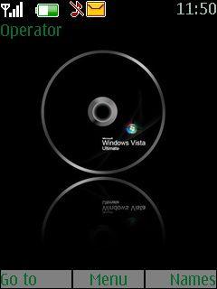 jeux nokia 6600 slide gratuit