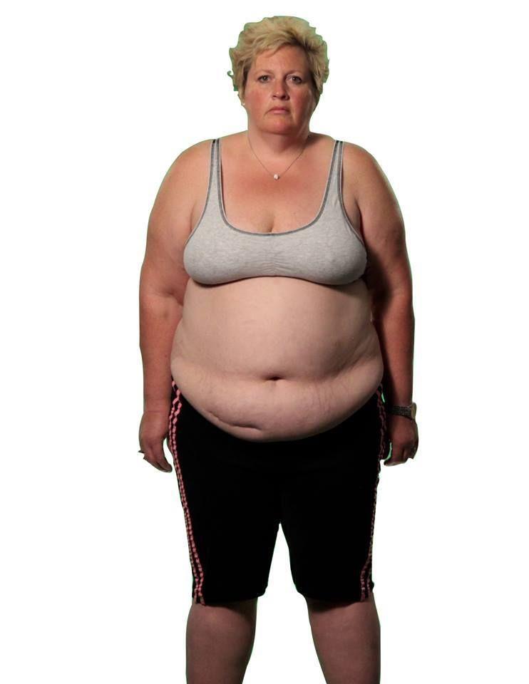 Best Belly Fat Burner Medicine