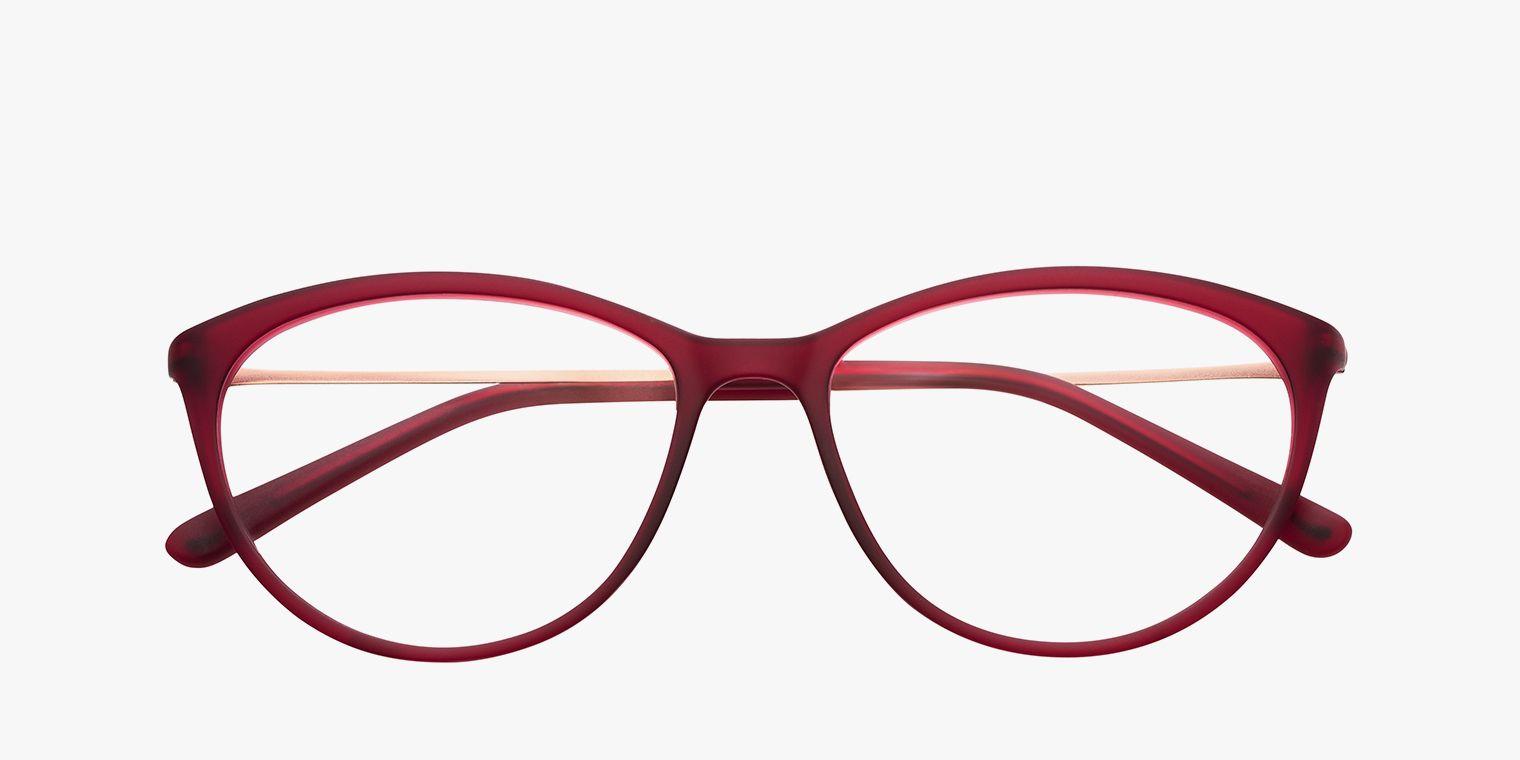 Ein Blick für Komfort von Brendel Brillen | Brillen | Pinterest | Brille
