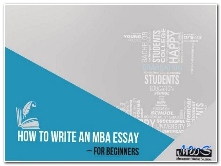 English Sample Essays Nursing Essay Writing Services Essay How To Write An Assignment For  University  Carnegie Mellon Essay also Short Essay Writing Essay Essaytips How To Write An Assignment For University  Essay On Michelangelo