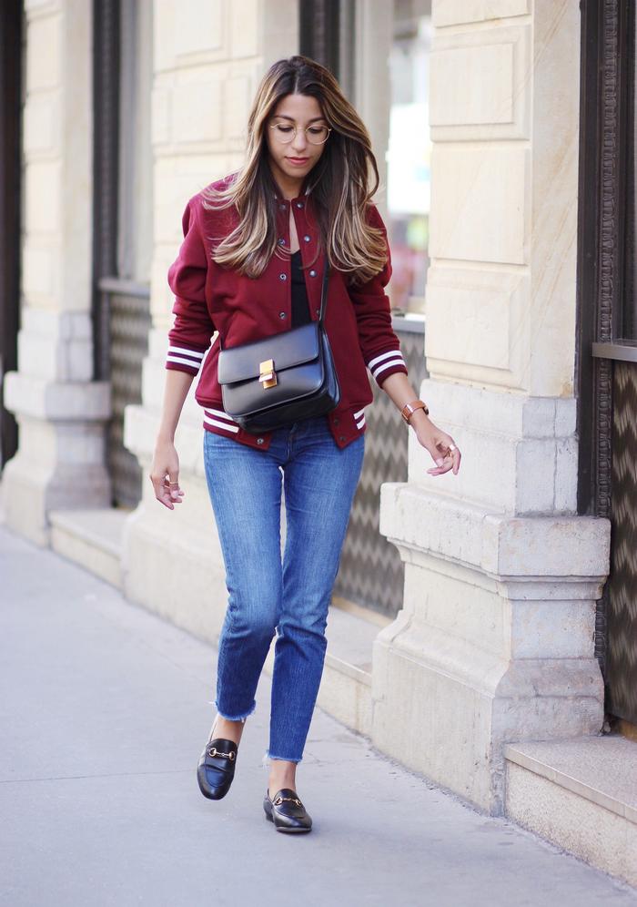 Fadela Mecheri   Blog Mode Beauté Lifestyle, Lyon  NEW LOOK   NEW WATCH b8695be71f6