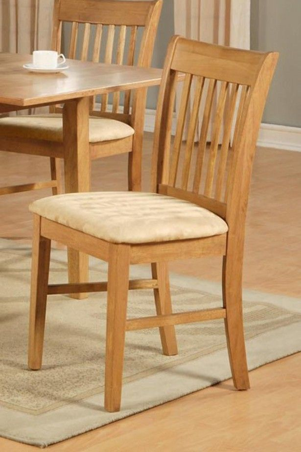 Dining Room Chair Cushions With Sandwich Thin