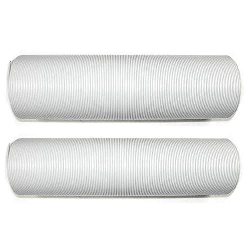 Whynter Arc Eh 110wd Exhaust Hose For Whynter Portable Arc 110wd Air Condi Portable Air Conditioner Air Conditioner Accessories Sharp Air Conditioner