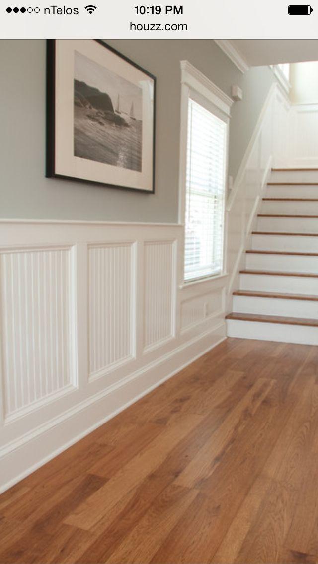 Waynescoting Formal Living Room Ideas Home Building Design Home Wainscoting Styles