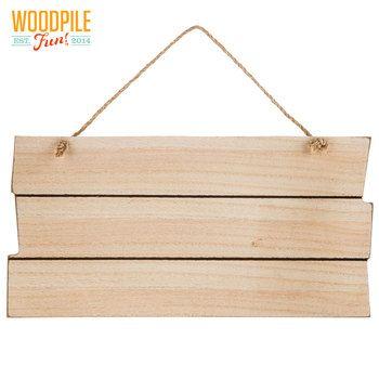 Wood Pallet Board Wall Decor Wood Pallets Wood Pallet Furniture