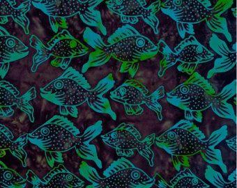Batiks by mirah   Etsy