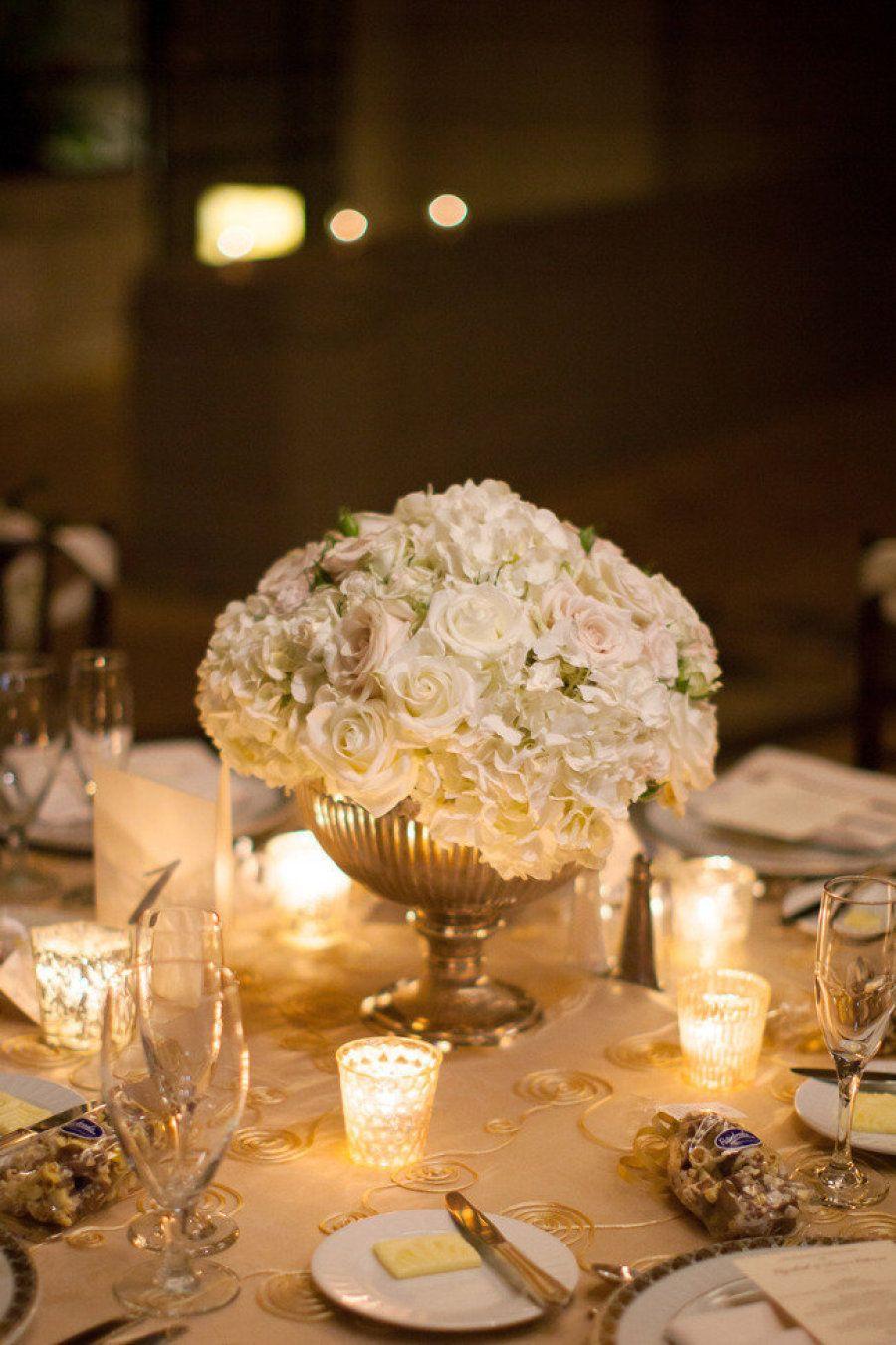 by whitehouseflowers.com