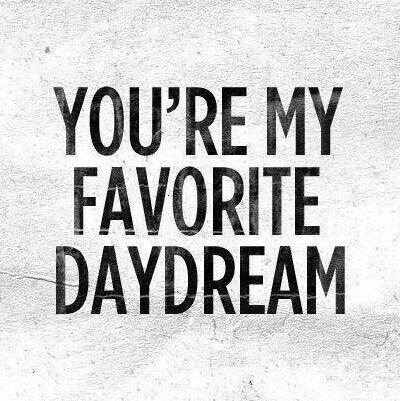 Image Via We Heart It Daydream Dream Girl Had Want Love Fav