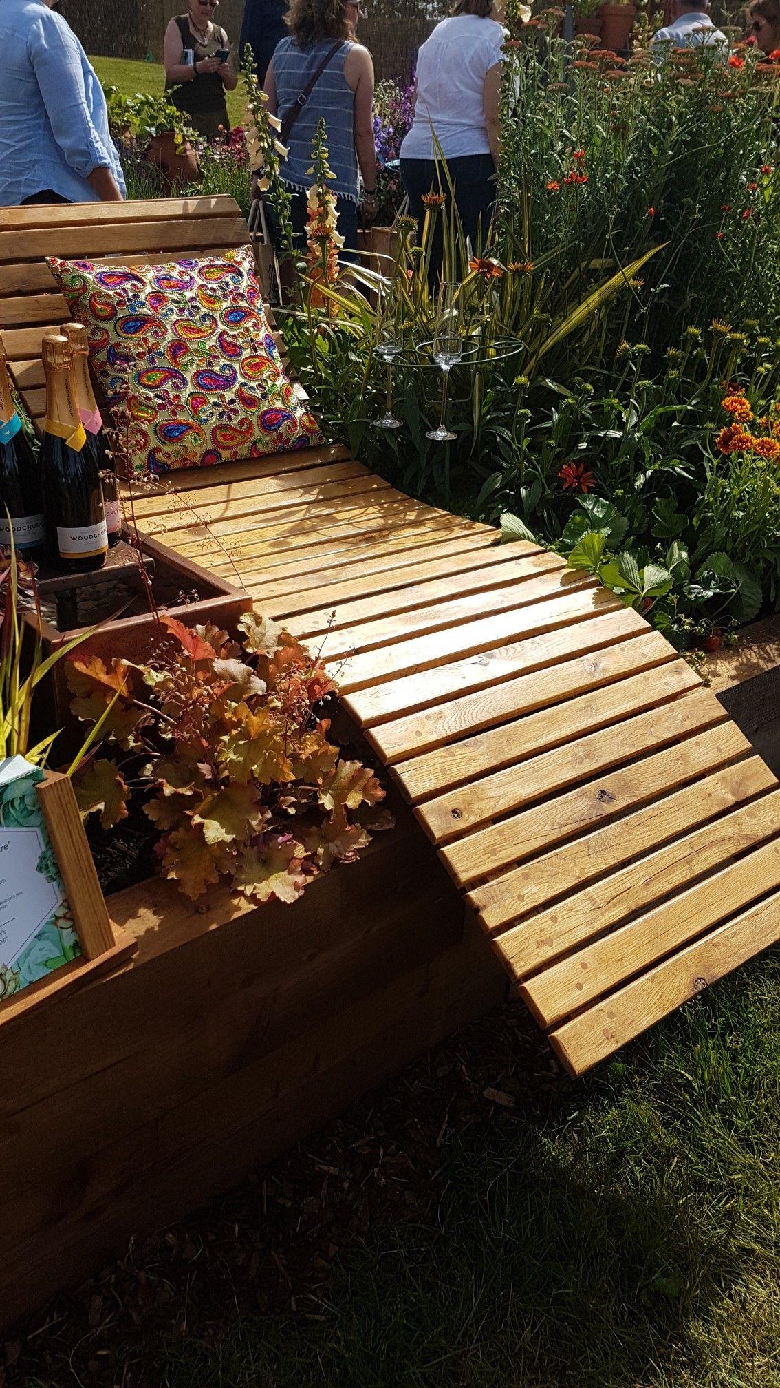 Pin by Dave Negus on Garden Design Course _ my garden ...