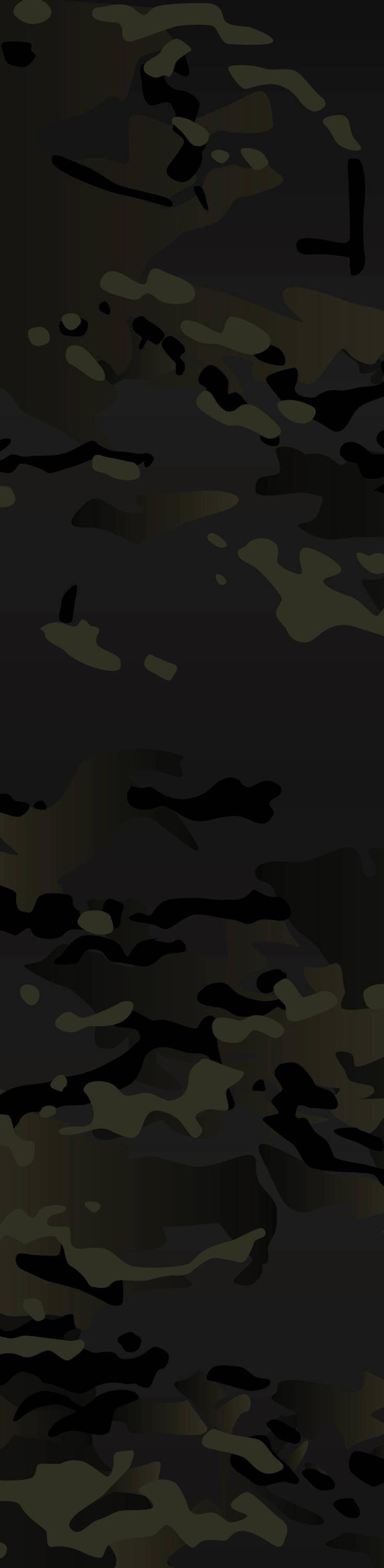 Ocp Black Vector Camouflage Pattern For Printing Scorpion Army Uniform Print Texture Military Camo Black Night Urban Multicam Black Camo Wallpaper Camoflauge Wallpaper