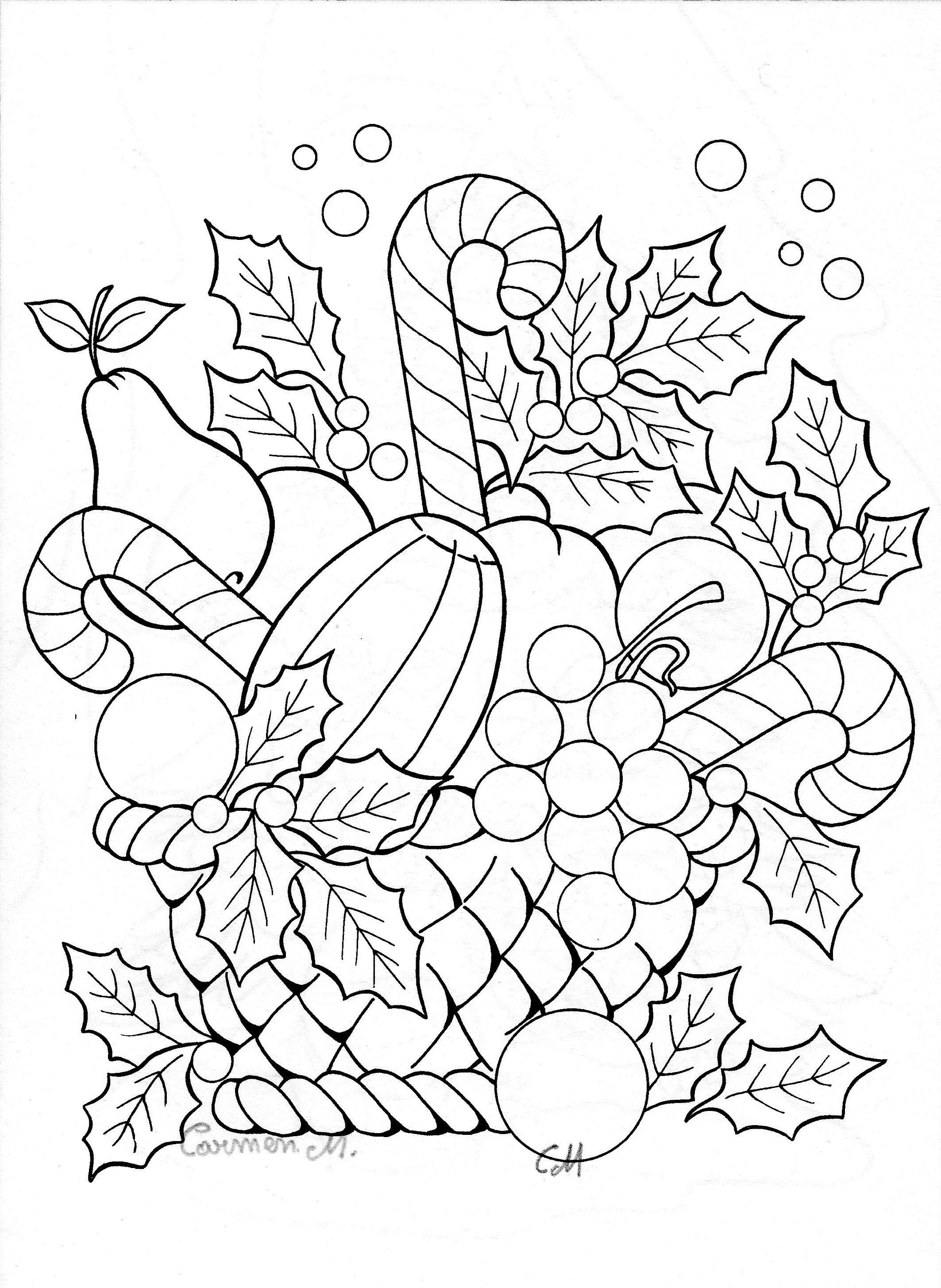 Pin de Neus Gómez Frias en Dibuixos Nadal | Pinterest | Pinturas