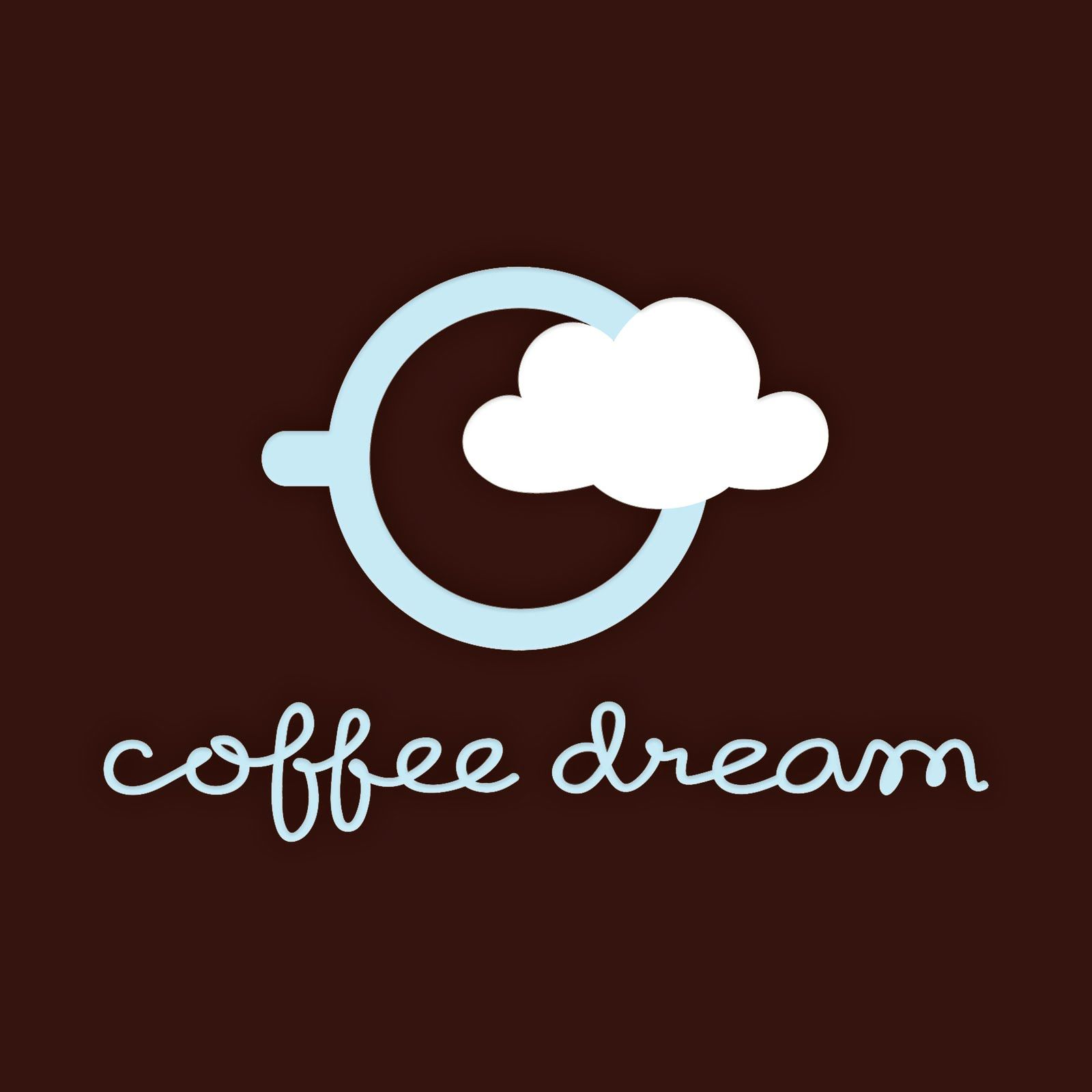 Coffee Dream A S Fortuna Branch Coffee Coffee Drinks I Love Coffee