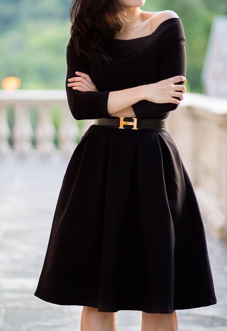 Armanibelts On Hermes Fashion Hermes Belt Outfit