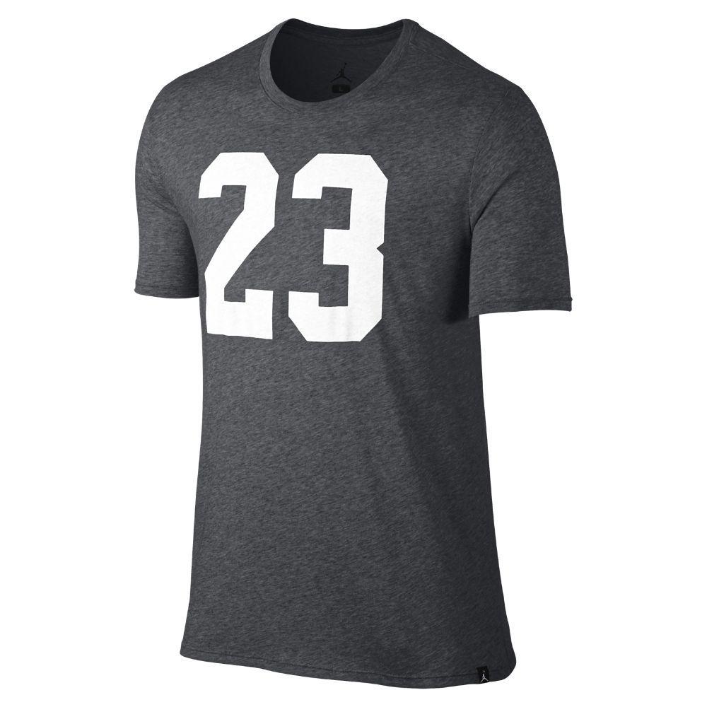 f5f969967d72de Jordan Iconic 23 Men s T-Shirt