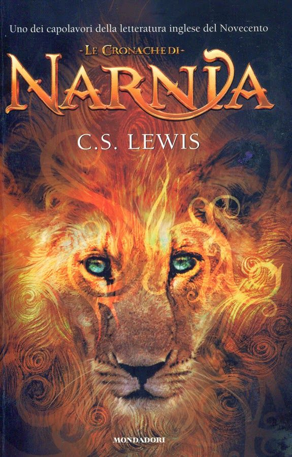 Le cronache di narnia pdf gratis cs lewis ebook free download le cronache di narnia pdf gratis cs lewis ebook free download fandeluxe