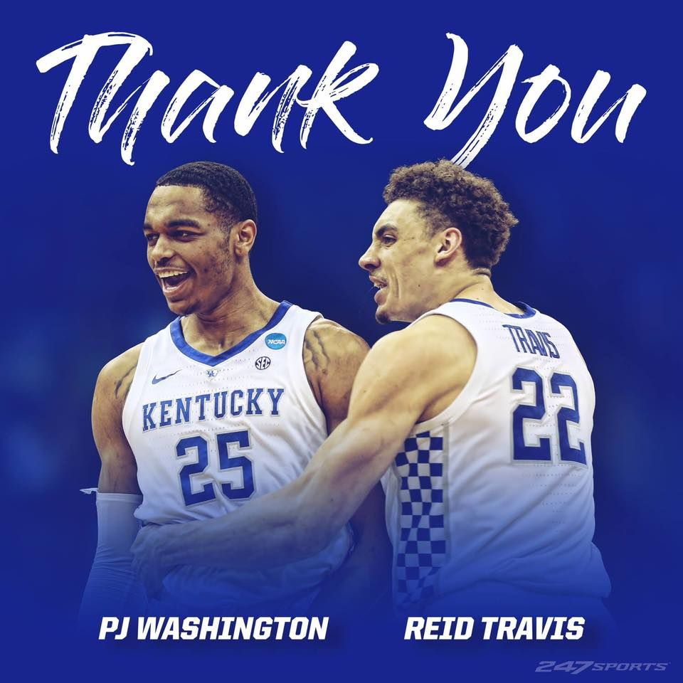 Always And Forever A Part Of Us Bbn Family Uk Wildcats Basketball Big Blue Nation Uk Wildcats