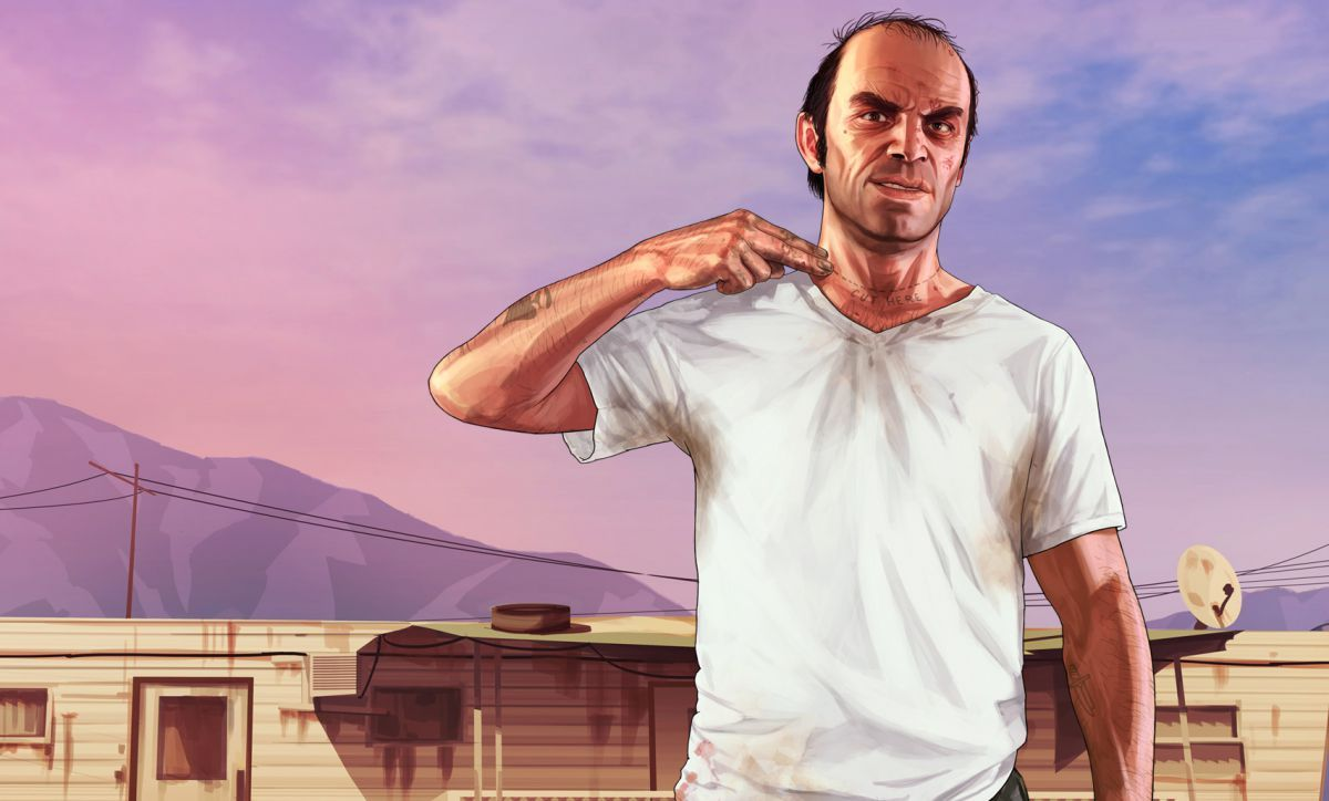 Here's Rockstar's statement about Take-Two shutting down