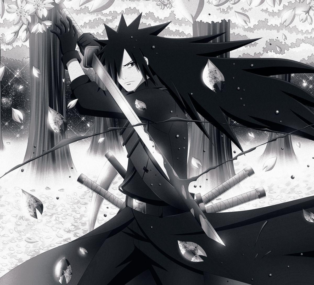 Pin de Emilee Charles em Naruto Naruto personagens