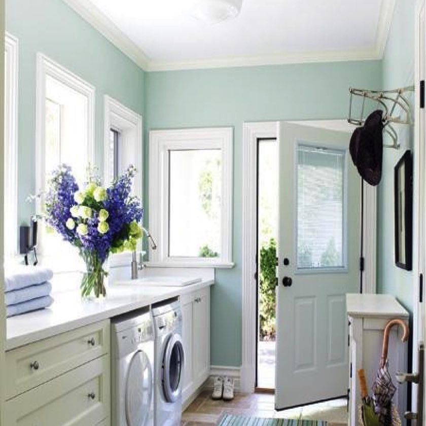 Illuminate Any Room With The Extraordinary Color Of Benjaminmoore