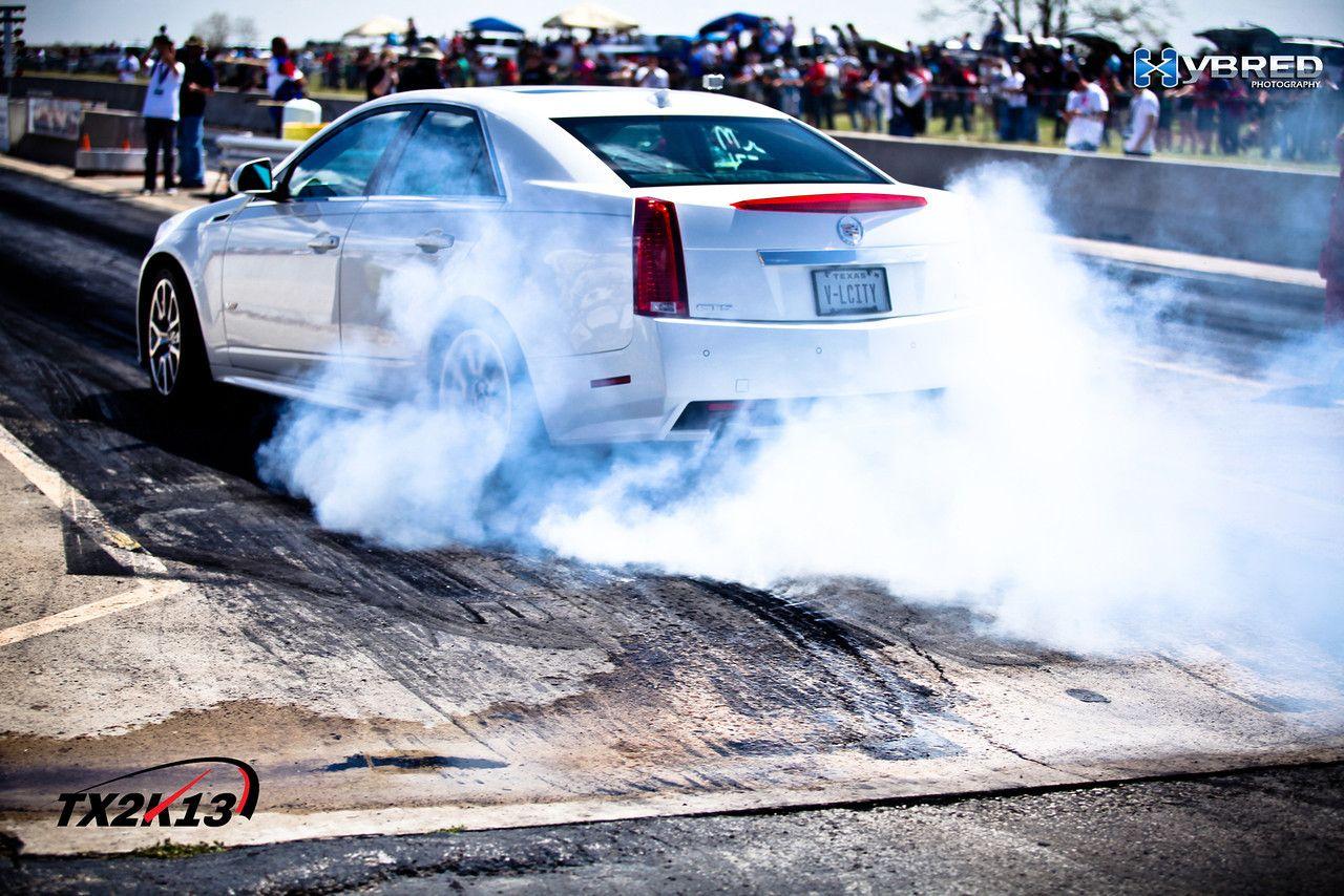Pin on Car Burnouts