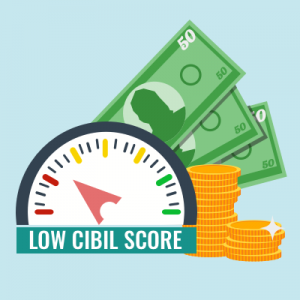 Loans For Low Cibil Score Payme India Personal Loans Loan Happy Employees