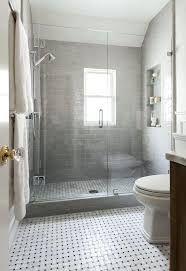 best light grey paint color grey and white bathroom tile ideas light