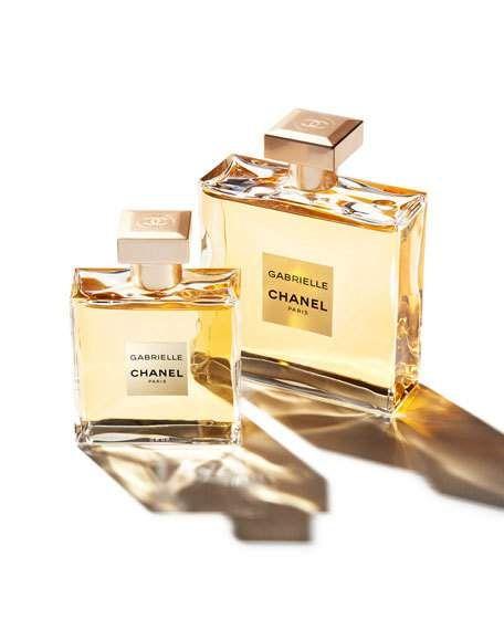 e162f616ae5 GABRIELLE CHANEL EAU DE PARFUM SPRAY