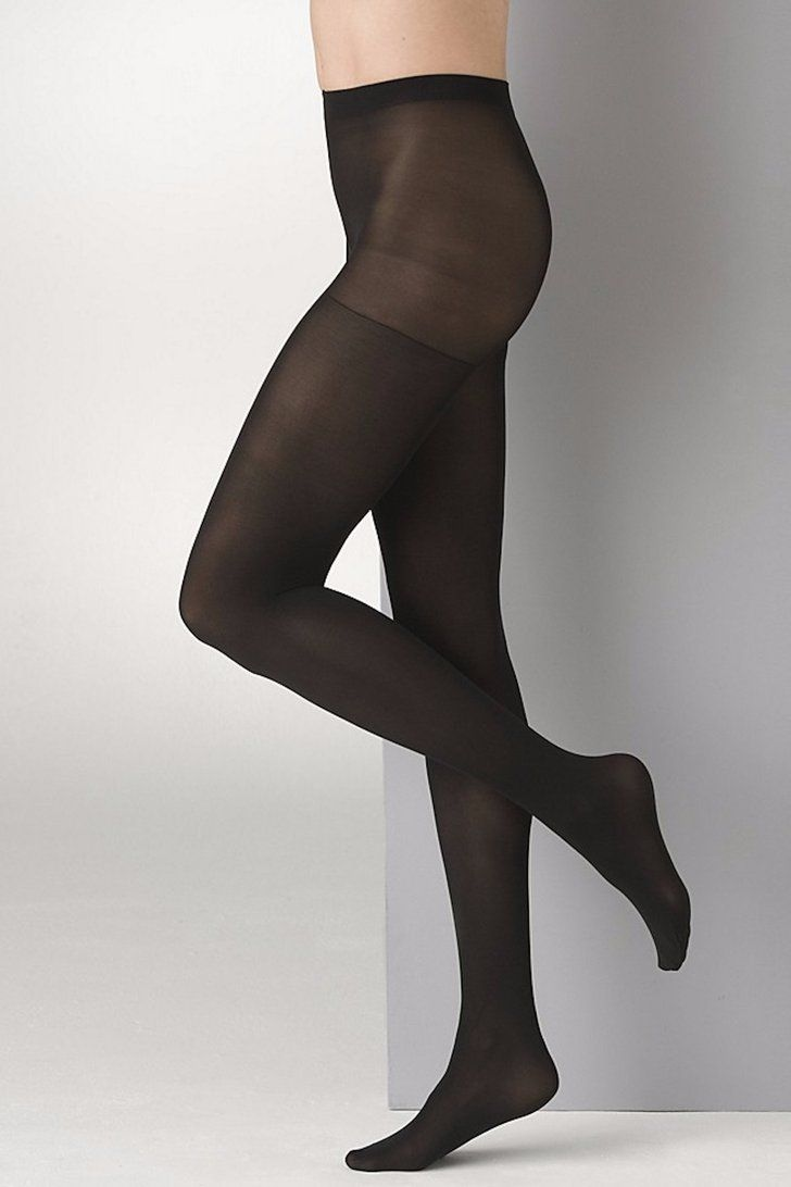 Found: The Perfect Pair Of Tights For Every Need