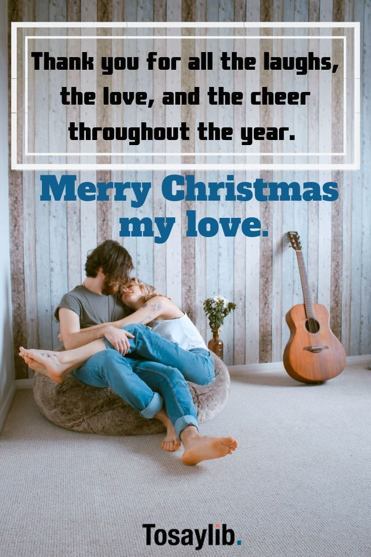 50 Thoughtful Christmas Greetings for Your Family, Friends
