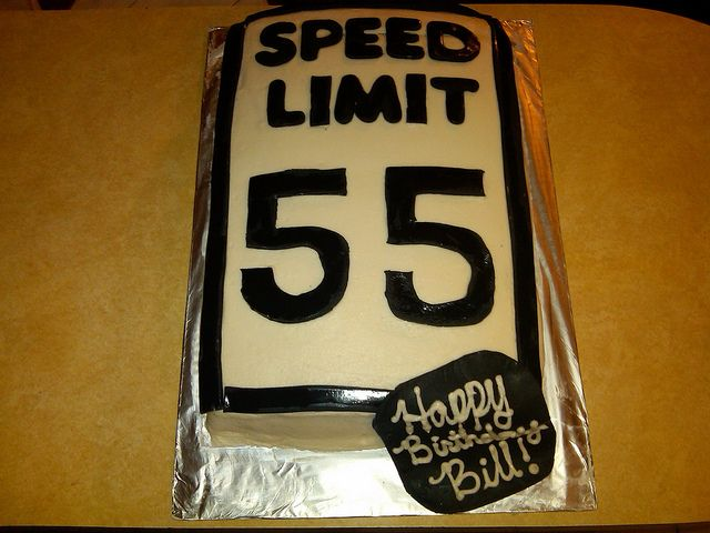 Prime 55Th Birthday Cake 55Th Birthday 55Th Birthday Ts 55Th Personalised Birthday Cards Paralily Jamesorg