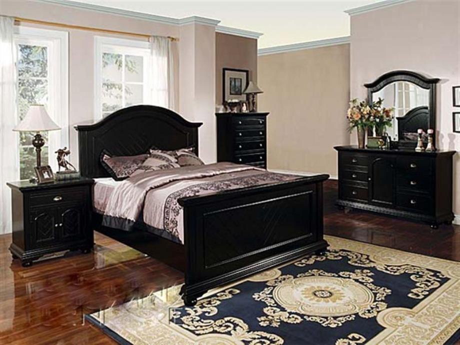 Bobs Furniture Bedroom Sets Ideas - http://www.endurethebear.com ...