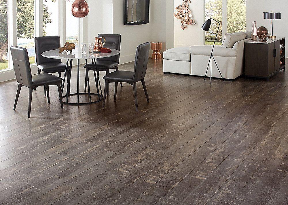 12mm Row House Oak Dream Home Lumber Liquidators Flooring