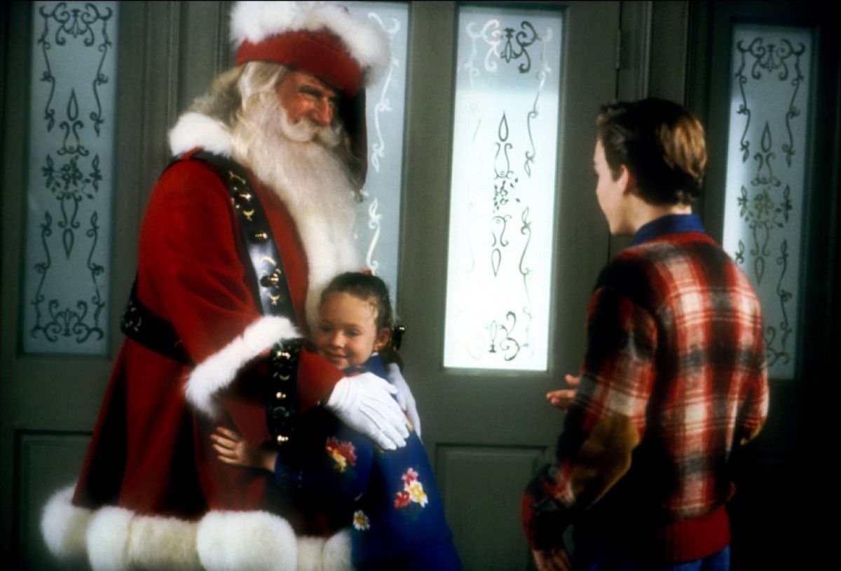 All I Want For Christmas Favorite Movies Christmas Movies Christmas Photos