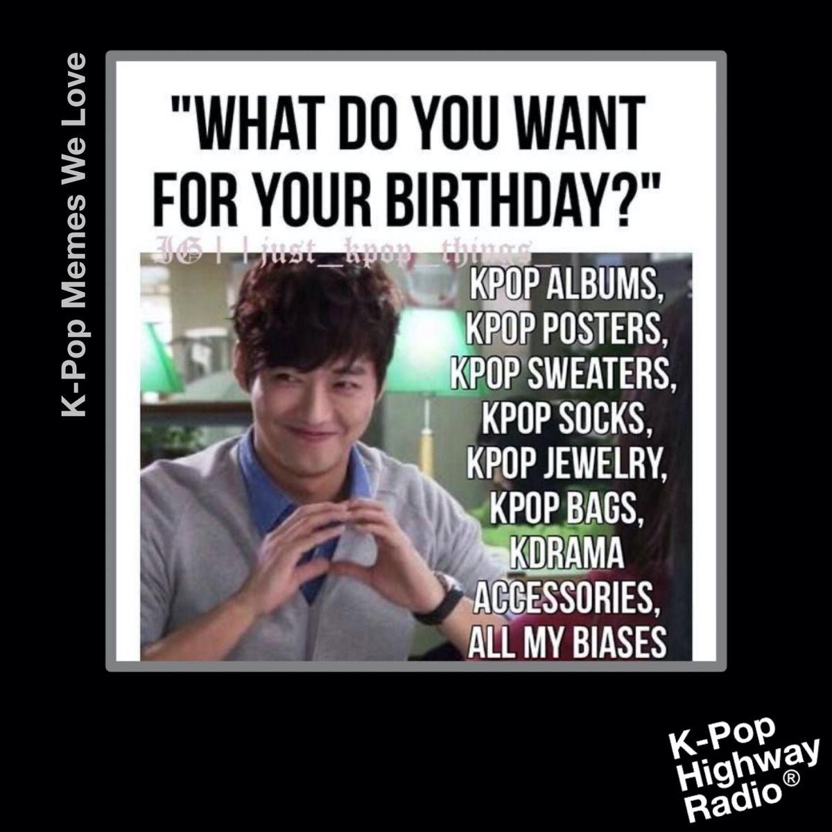 Kpopmemes We In 2021 Kpop Radio Kpop Memes Kpop