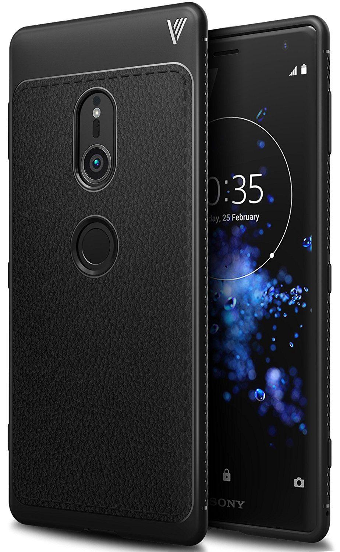 Sony Xperia Xz2 Kalfi I Aksesoari Na Strahotni Ceni Sony Xperia Sony Samsung Galaxy Phone