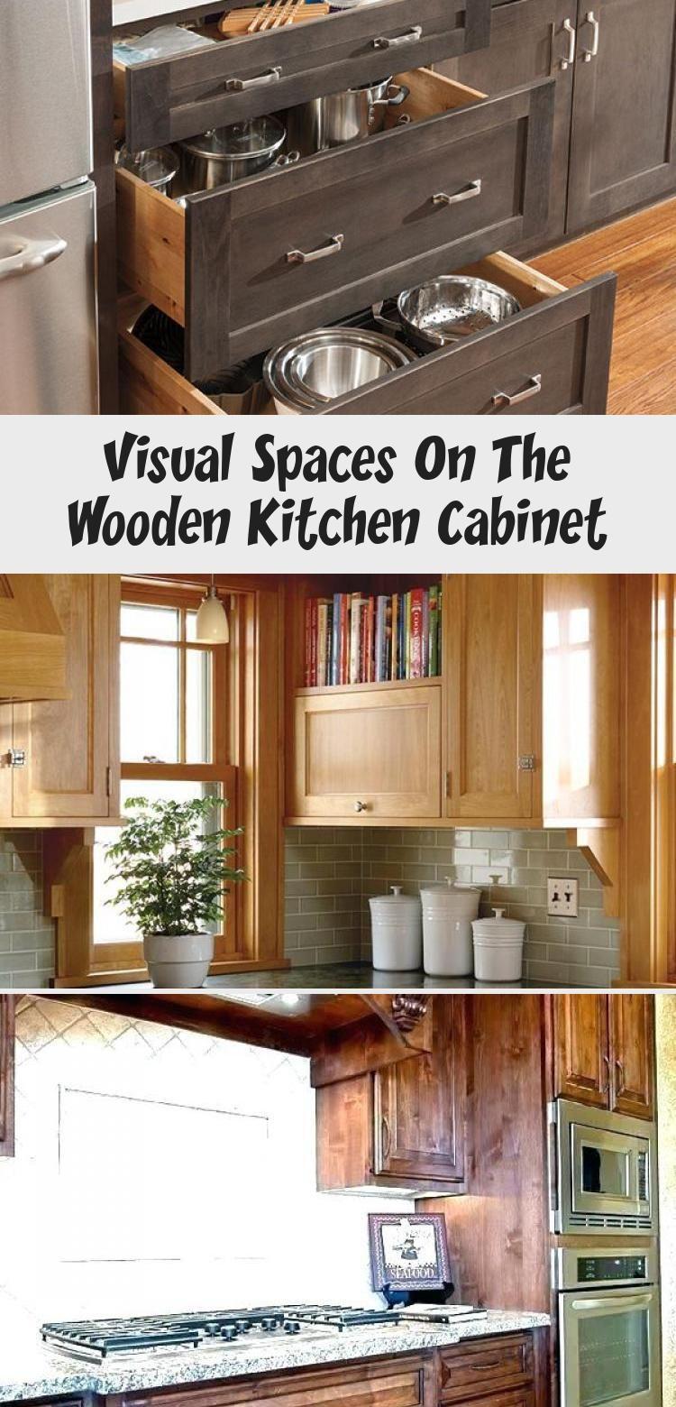 En Blog En Blog Blog In 2020 Wooden Kitchen Cabinets Kitchen Cabinets Models Modern Wood Kitchen