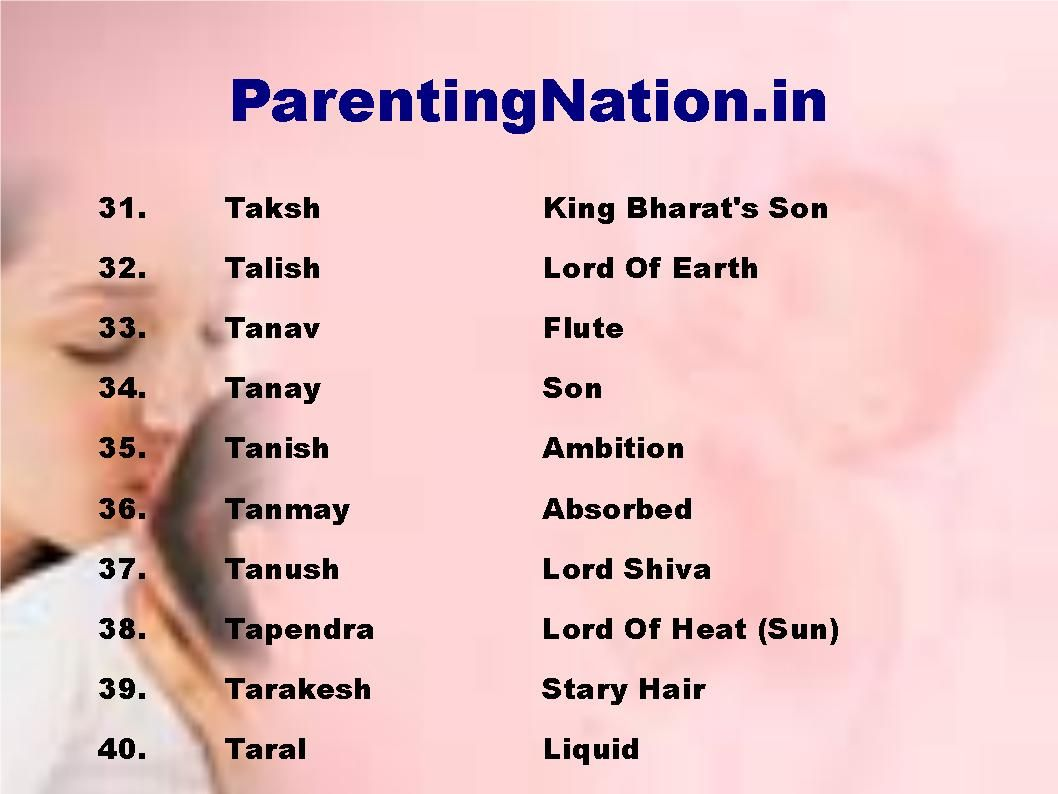 Our Time Is Depends On The Birth Star And Rashi Birthstar Rashi Horoscope Predictions Exactbirthstar Numerology Horoscope Numerology Compatibility